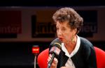 """Laurence Bloch : """"La liberté d'expression sur France Inter est totale"""""""