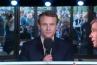 #Audience : 2,7 millions de téléspectateurs pour Macron sur France 2
