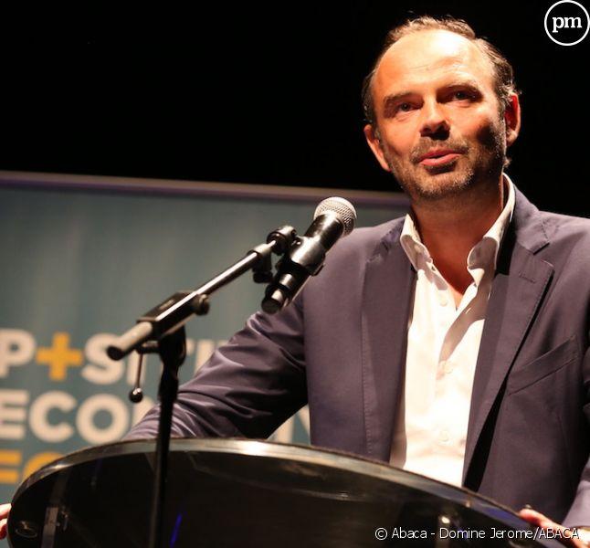 Sondage. Seulement 32% des Français approuvent la nomination d'Edouard Philippe à Matignon