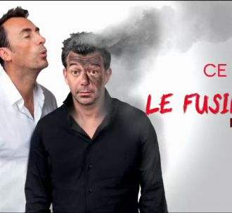 'Le fusible' ce soir sur M6