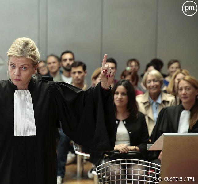 Munch s'achève en beauté (TF1), beau score pour Pirates des Caraïbes (TMC)