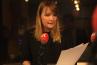 BFMTV : Adeline François remplace Pascale de La Tour du Pin à la matinale