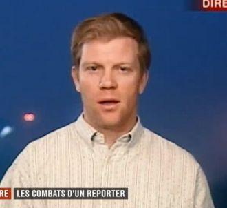 Le journal de France 2 a rendu un dernier hommage à Hervé...