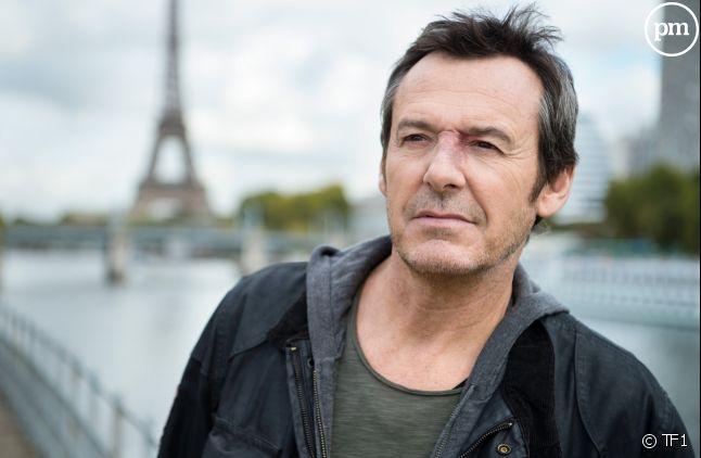 Face à l'hostilité de son réseau, France Bleu abandonne son projet avec Jean-Luc Reichmann.