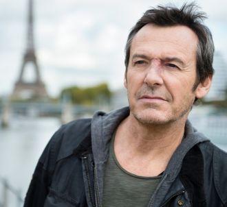 Face à l'hostilité de son réseau, France Bleu abandonne...
