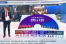 Législatives : Pourquoi les estimations de BFMTV étaient si éloignées du résultat final ?