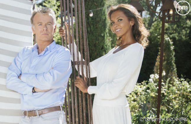 Gone leader en hausse (TF1), retour mitigé pour Une ambition intime (M6)
