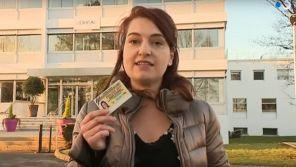 """""""C'est de la communication, pas du journalisme"""" : Le coup de gueule d'une journaliste de France 3 contre Matignon"""