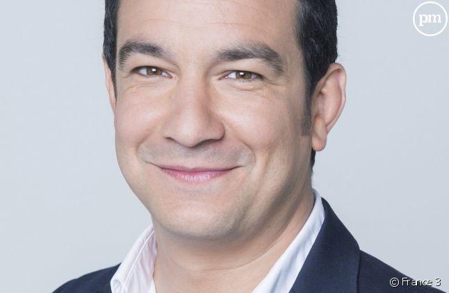Thomas Thouroude écarté après ses propos polémiques contre France Télévisions