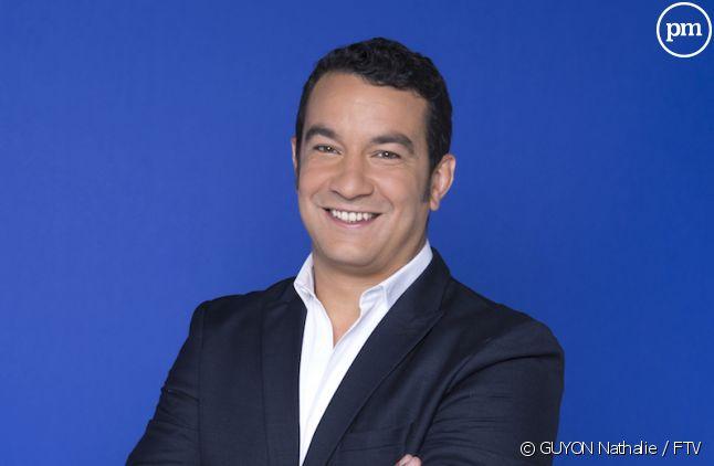 Thomas Thouroude tacle France Télévisions et se dit prêt à rejoindre Canal+