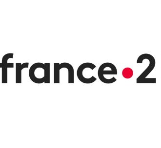 Logo de France 2