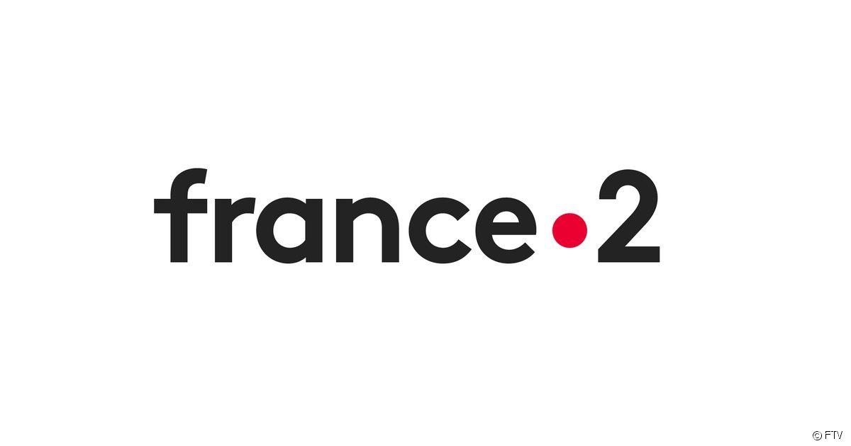 """Grand soleil"""" : France 2 lève le voile sur son nouveau feuilleton ..."""