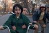 """Enorme augmentation pour les stars de """"Stranger Things"""" en saison 3"""