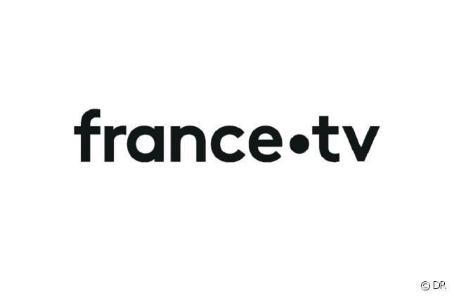 Logo de France Télévisions depuis 2018