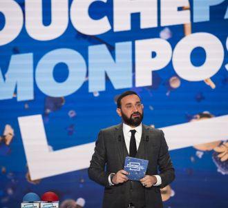 Jean-Luc Lemoine sur 'TPMP' : 'Les bad buzz, on s'en...