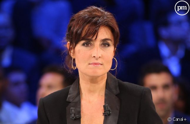 Nathalie Ianetta