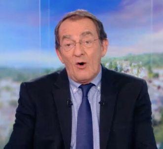 L'étrange commentaire de Jean-Pierre Pernaut sur le choix...