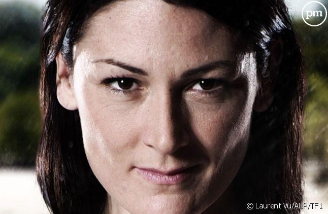 Julie a été éliminée à l'issue du duel sur l'île de l'exil