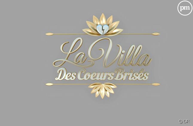 """""""La Villa des coeurs brisés"""" sur TFX"""