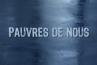 """Claire Lajeunie présente son doc choc sur France 5 : """"On peut tous être le pauvre de quelqu'un du jour au lendemain"""""""