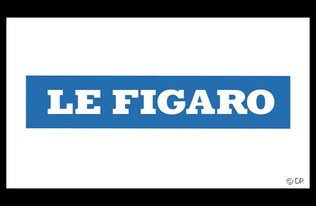"""""""Le Figaro"""""""