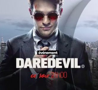 Bande-annonce de 'Daredevil'