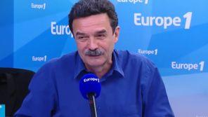 """""""Qu'ils fassent leur boulot"""" : Après son interview d'Emmanuel Macron, Edwy Plenel s'en prend à ses confrères"""
