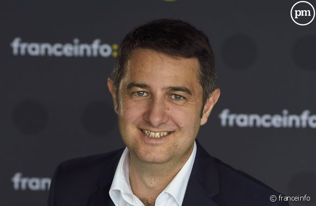 Laurent Guimier