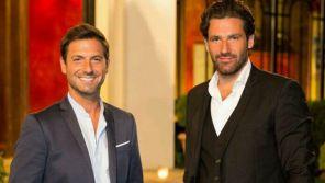 """Grégory Ascher sur """"Le Bachelor"""" : """"La série 'Unreal' est très en deçà de la réalité !"""""""