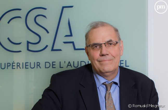 Nicolas Curien