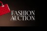 """Fashion Auction"" : M6 planche sur un ""Affaire conclue"" de la mode"