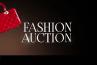 """""""Fashion Auction"""" : M6 planche sur un """"Affaire conclue"""" de la mode"""