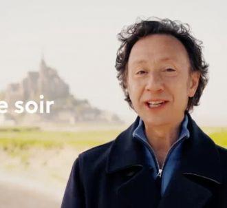 Bande-annonce du 'Village préféré des Français' 2018