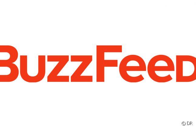 Buzzfeed France licencie 100 % de son personnel et cesse son activité