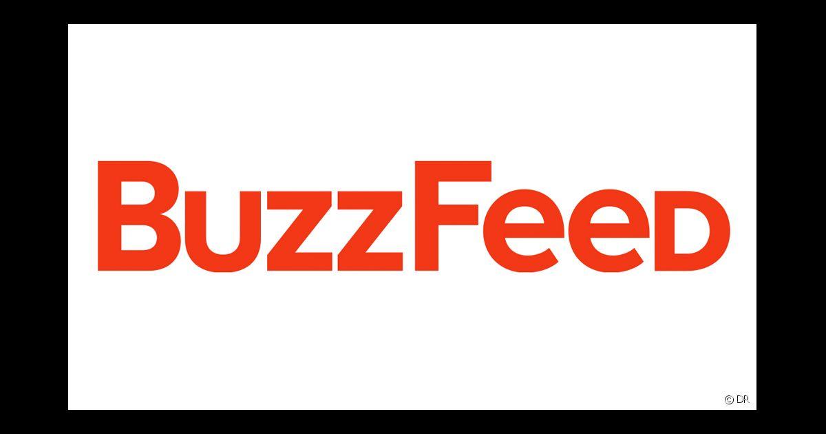 sont-ils datant encore Buzzfeed