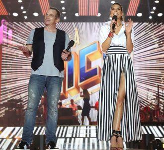 'La Fête de la musique 2018 : Tous à Nice !'