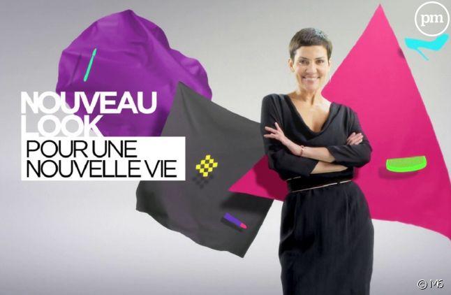 """Clap de fin pour """"Nouveau look pour une nouvelle vie"""""""