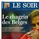 """""""Le chagrin des Belges"""""""