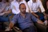 France championne du monde : Paris Première première chaîne à dégainer un documentaire ce soir