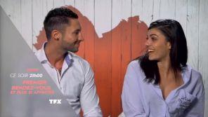 """""""Premier rendez-vous"""" : TFX déstocke l'émission de rencontres de TF1 en prime time dès ce soir"""
