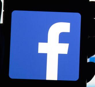 Facebook veut lancer des concours musicaux.