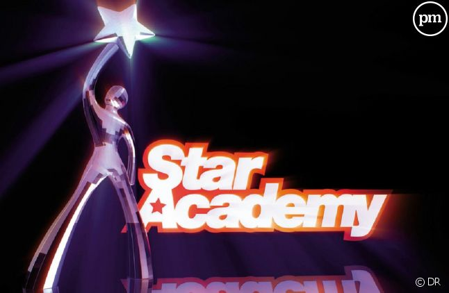 """La """"Star Academy"""" a occupé le château entre 2001 et 2008"""