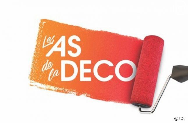 """""""Les As de la déco"""" sur TF1"""
