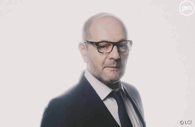 Pascal Perri