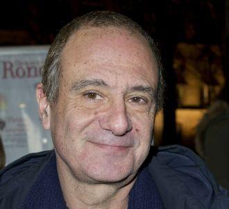 Gérard Miller rejoint LCI.