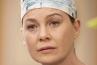 """""""Grey's Anatomy"""" va intégrer pour la première fois un chirurgien gay masculin !"""