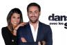 """""""Danse avec les stars"""" : Camille Combal prend les commandes de la saison 9 dès le 29 septembre sur TF1"""