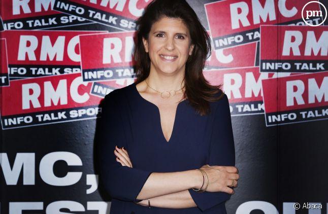 Cécilia Ragueneau