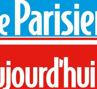 'Le Parisien/Aujourd'hui en France'