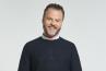 """Matthieu Grelier (ITV) : """"'The Voice Kids' revient avec pas mal de nouveautés"""""""